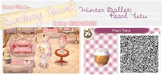 animal crossing new leaf qr code hairstyle cgl cosplay egl page 1433