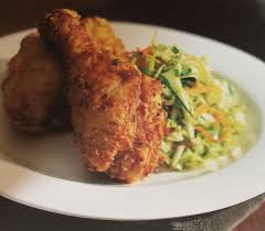 John Besh Fried Chicken by Louisiana Recipes Louisiana Kitchen U0026 Culture