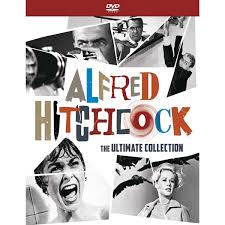 au 92 buy alfred hitchcock the ultimate collection 15 movies 10