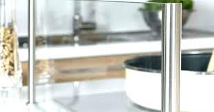 plaque murale cuisine plaque d inox pour cuisine revetement mural inox pour cuisine plaque