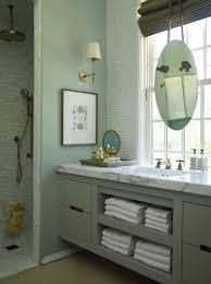 Small Vintage Bathroom Ideas Elegant Look Of Vintage Bathroom Faucets Romantic Bedroom Ideas