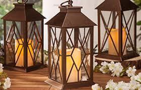 Wholesale Wedding Decor Wholesale Wedding Centerpieces