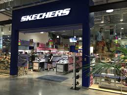 skechers outlet sales u0026 warehouse sales u2014 hussh