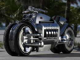 fastest dodge viper in the s fastest motorcycle prototype dodge tomahawk i like to