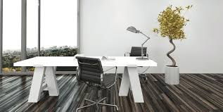 office design cool home office chairs cool home office desk with