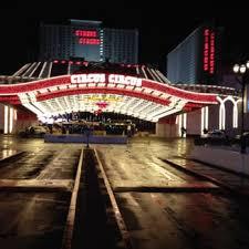 circus circus las vegas hotel and casino 1441 photos u0026 2168