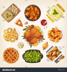 thanksgiving the best thanksgiving dinner favorite