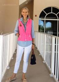 preppy for women over 50 https www google com search q middle age fashion women women men