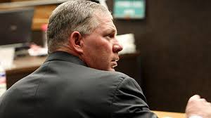 Lenny Dykstra Discusses Prison And Who He Is Going To Be - lenny dykstra talks steroid usage i started because i had to