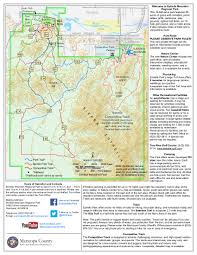 Winslow Arizona Map by Rainbow Valley Trail Estrella Mtn Rp U2022 Hiking U2022 Arizona