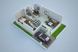 Floor Plan For 30x40 Site by Solitaire Luxury Villas Luxury Villas And Executive Apartments