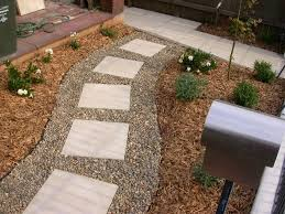 Paved Garden Design Ideas Garden Design Small Garden Ideas Paving The Garden