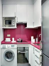 small studio kitchen ideas chic small apartment kitchen design 1000 images about home