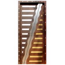 Wooden Doors Design Solid Wood Door Designer Wooden Doors Carved Wooden Doors