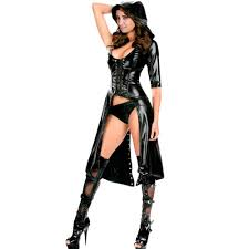 compare prices on halloween punk costumes online shopping buy low