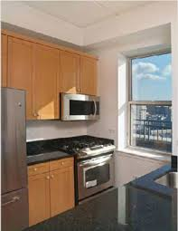 soho court 301 elizabeth st apartments for sale u0026 rent in