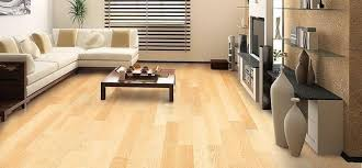 the differences between engineered flooring and laminate flooring