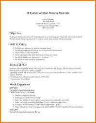 resume communication skills lukex co
