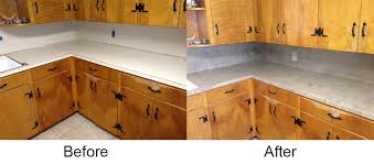 How To Install A Kitchen Countertop by Enjoyable Inspiration How To Remove Kitchen Countertops Exquisite