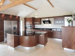 Kitchen Cabinet Prices Home Depot - kitchen amazing home depot kitchen cabinets in stock kitchen