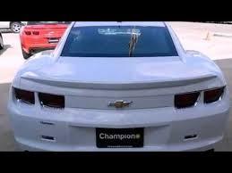 chevy camaro houston 2013 chevrolet camaro houston tx 77034