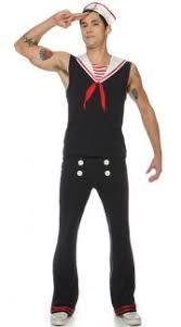 Mens Doctor Halloween Costume Halloween Costumes Men Mens Halloween Costume Costumes Men