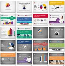 25 unique presentation format ideas on pinterest ppt design