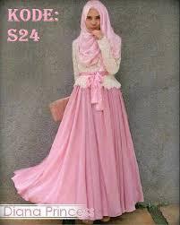 Baju Muslim Grosir baju muslim grosir murah meriah hubungi 085 740 214 343 baju