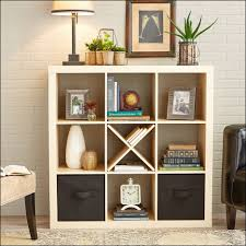interior cl design l modish shaped also home smart wall shelves