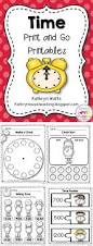 Time Clock Worksheets 104 Best Time Images On Pinterest Clip Art Teaching Ideas And Watch