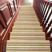 tappeto per scale stai cercando tappeti di scala tappeti da cucina lionshome