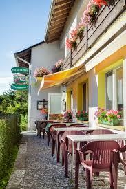 Post Bad Essen Hotel Pension U0026 Restaurant Alte Post ühlingen Im