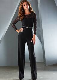 black jumpsuit sleeve i m thinking of adding sleeves to mine like this one it needs a