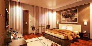 How To Decorate Your Bedroom Romantic How To Decorate A Romantic Bedroom Home Design Lover