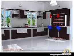 home design ideas kerala home design 85 remarkable interior ideass