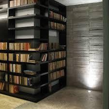Black Corner Bookcase 25 Great Corner Bookcase Ideas Inhabit Ideas