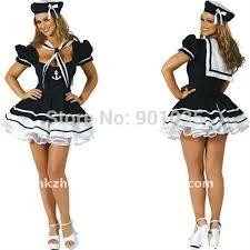 Navy Halloween Costumes Buy Wholesale Navy Halloween Costumes China