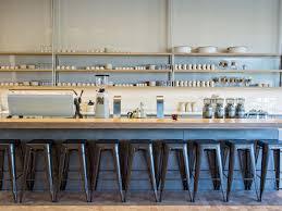interior designer westside atlanta chattahoochee 25 essential coffeeshops in atlanta chattahoochee coffee company