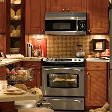kitchen 40 best kitchen countertops design ideas types of counters