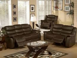 Leather Sofa Loveseat Chairs Sofa Leather And Loveseat Chocolate Sofae2809a New Chairs
