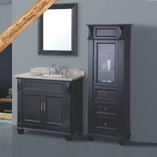 Allen And Roth Bathroom Vanities by Wooden Allen Roth Bathroom Vanity Allen Roth Bathroom Cabinet