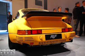 porsche ruf yellowbird ruf registry where ruf fans unwind page 2