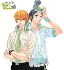 masaomi brothers conflict brothers conflict conflict in matsuri by ichibanfaith on deviantart