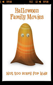 fun halloween movies 12 best movies for the kids images on pinterest halloween movies