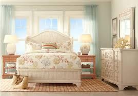 inspiring beach bedroom furniture sets white queen bedroom set