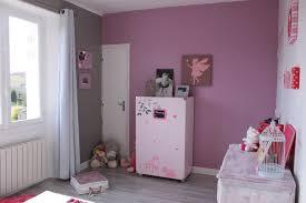 chambre grise et poudré chambre gris et fushia lzzy co fille deco pale clair