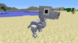 minecraft car pe dinosaur mod for minecraft pe android apps on google play