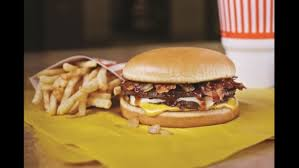 is whataburger open thanksgiving day whataburger cooks up new sweet u0026 spicy burger