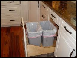 Discount Kitchen Cabinets Philadelphia by Striking Discount Kitchen Cabinets Philadelphia Kitchen Cabinets