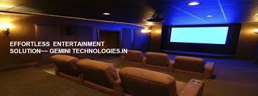 multi room home theater home theater installation in delhi customize home theater solution